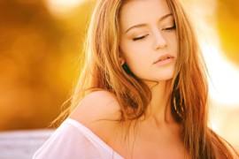 Le cancer des ovaires : une tumeur redoutable