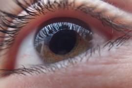 Chirurgie de la cataracte : comment cela se passe ?