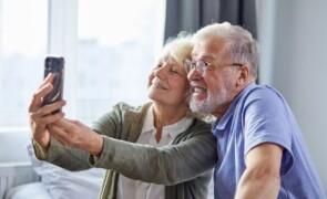 Conseils pour vivre le grand âge en toute sérénité