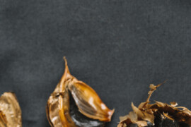 Quels sont les effets secondaires de l'ail ?