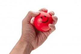 Est-ce que le stress peut provoquer des fourmillements ?